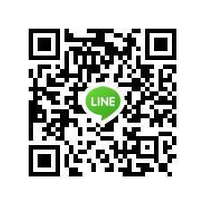 嘉義農地房屋-Line-QR-Code
