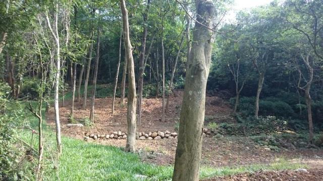 新竹土地買賣新竹農地出售新竹休閒地買賣